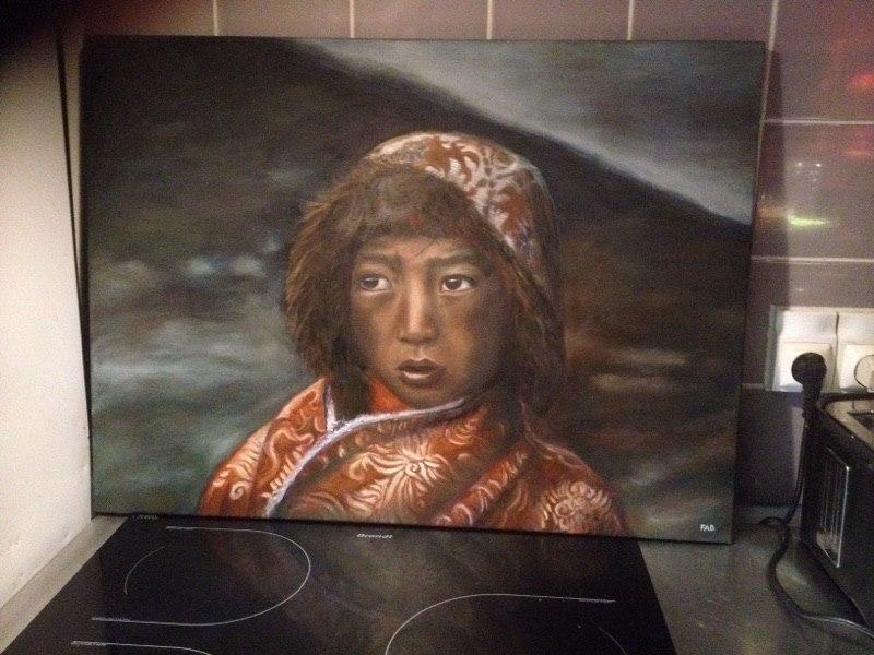 enfant-tibetin2