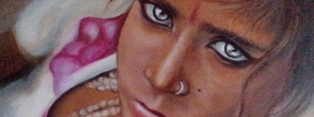 jeune-fille-indienne